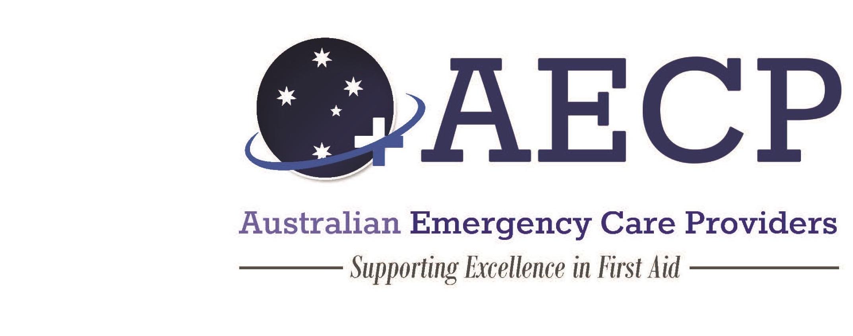 aecp-logo