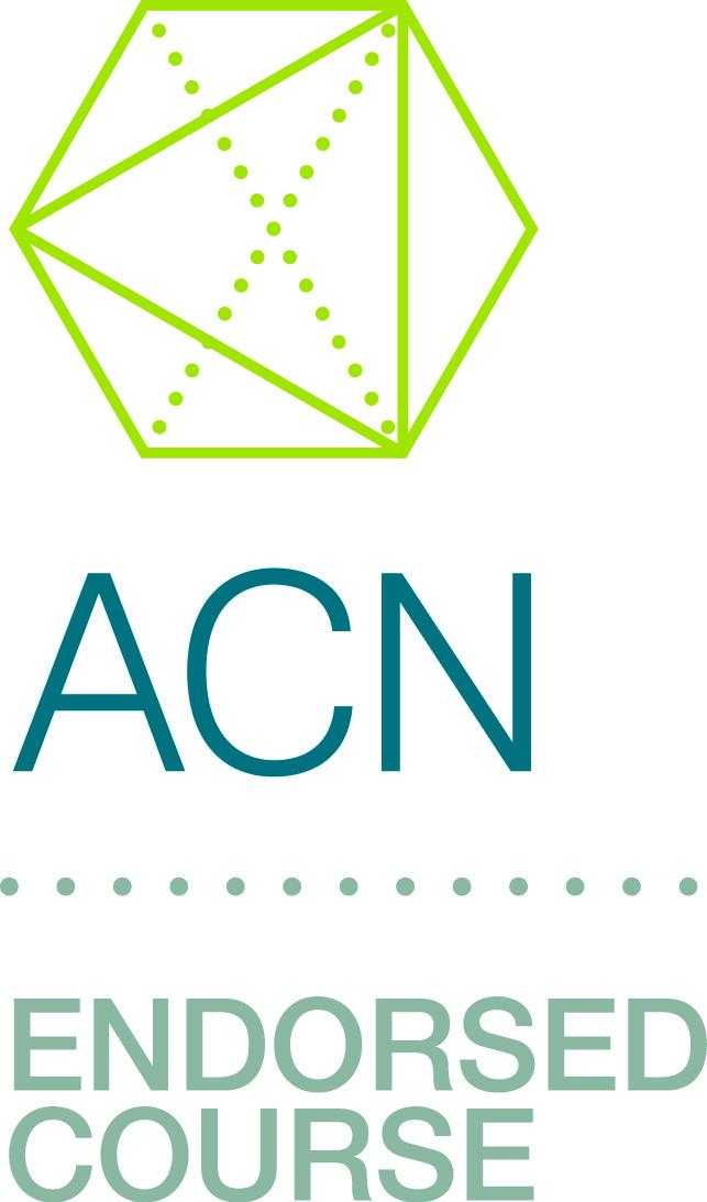 acn_logo