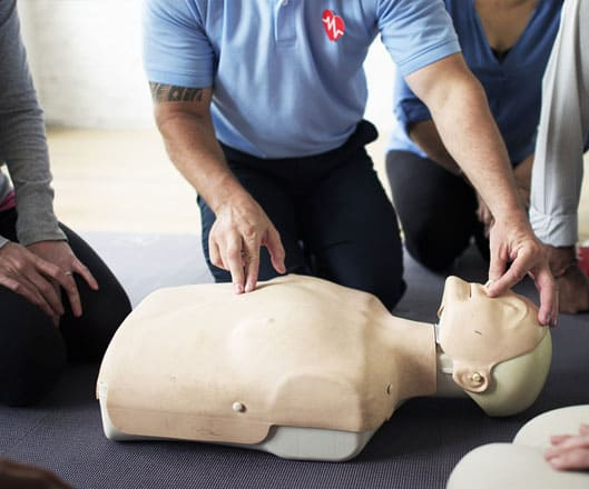 first-aid-course