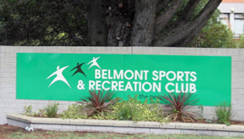 belmont-sportsrecreation-club