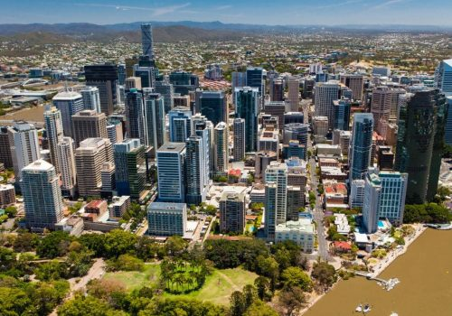 Brisbane-lead-xlargea