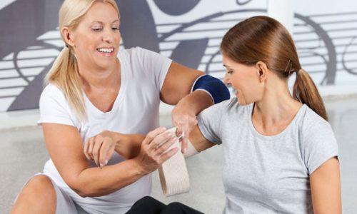 first-aid-helper